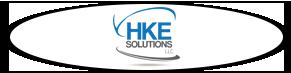 HKE Solutions